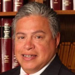 Edward J Cervantes Law, PLC
