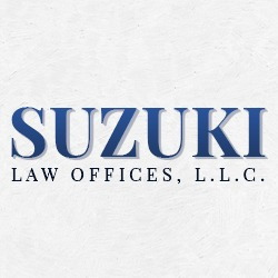 Suzuki Law Office, LLC