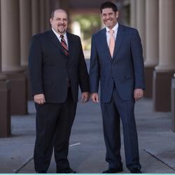 Wattel & York, Attorneys at Law