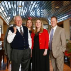 Schmidt & Salita Law Team