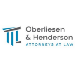 Oberliesen & Henderson