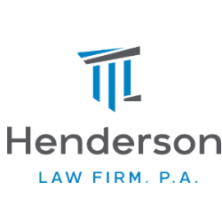 Henderson Law Firm, P.A.