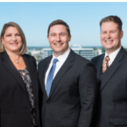 Simmons and Fletcher, P.C., Injury & Accident Lawyers