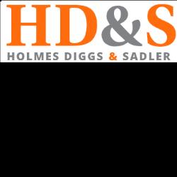 Holmes, Diggs & Sadler PLLC