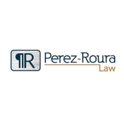 Perez-Roura Law