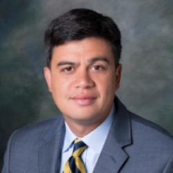 JC Law: The Law Office of James E. Crawford, Jr. & Associates, LLC
