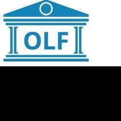 O'Dea Law Firm, LLC.