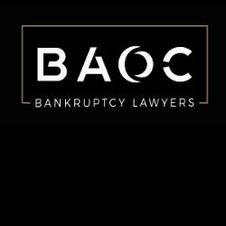 Bankruptcy Attorneys of Colorado