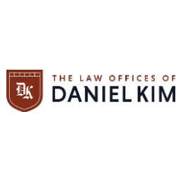 The Law Offices of Daniel Kim