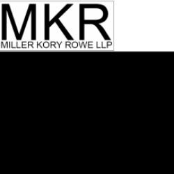 Miller Kory Rowe LLP