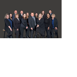 Atnip & Associates, PLLC