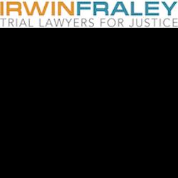 IRWIN FRALEY, PLLC