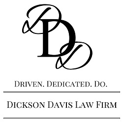 Dickson Davis Law Firm, LLC