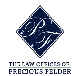 The Law Offices of Precious Felder, LLC