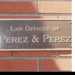 Law Offices of Perez & Perez