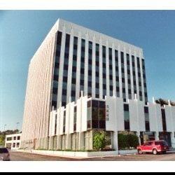 Law Offices of Perez & Perez
