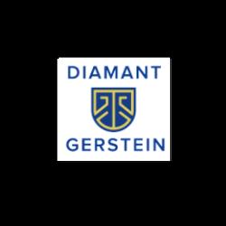 Diamant Gerstein, LLC