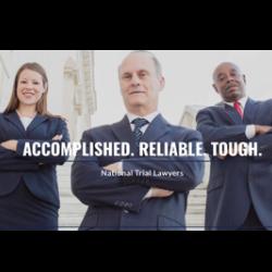 Federal Criminal Attorneys of Michigan