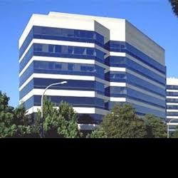 Law Offices of Tobie B. Waxman