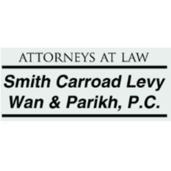 Smith Carroad Levy Wan & Parikh, P.C.