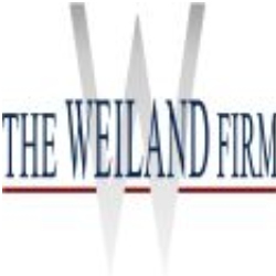 The Weiland Firm