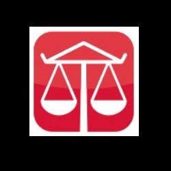 Mac Law Firm PLLC
