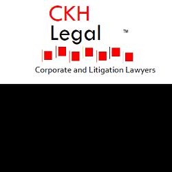 CKH Legal