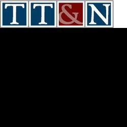 Townsend Tomaio & Newmark, LLC