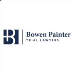 Bowen Painter Trial Lawyers
