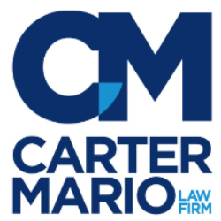 Carter Mario Law Firm