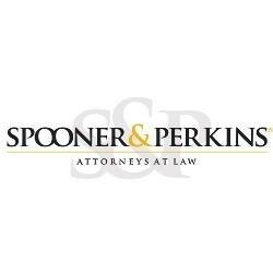 Spooner & Perkins, P.C.
