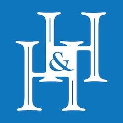 Hoyer & Hicks