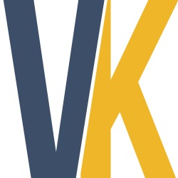 The Veliz Law Firm
