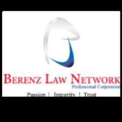 Berenz Law Network