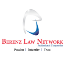 Berenz Law Network