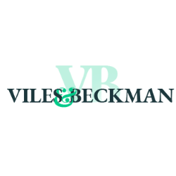 Law Firm of Viles & Beckman, LLC