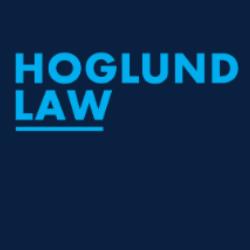Hoglund & Mrozik PLLC