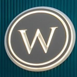 Weston Legal PLLC