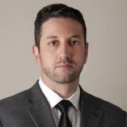 Jason A. Lieber