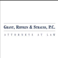 Grant, Riffkin & Strauss, P.C.