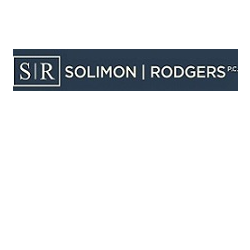 Solimon | Rodgers, P.C.