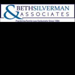 Beth  Silverman & Associates, LLC