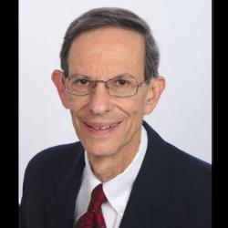 Fred E. Glickman, P.A.