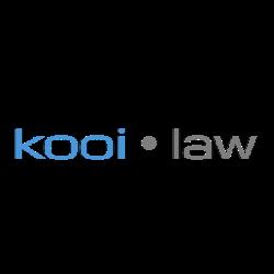 Kooi Law
