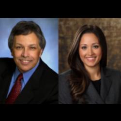 Perez & Perez Law, PLLC