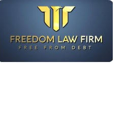 Freedom Law Firm, LLC