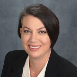 Jennifer Meksraitis. PLLC dba Heights Injury Law