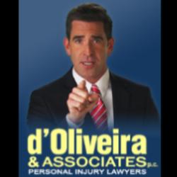 d'Oliveira & Associates