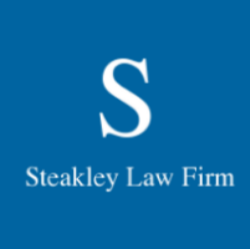 John A. Steakley, P.C.