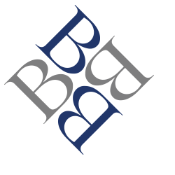 Barrus Law Group PLLC